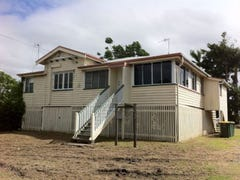 104 Alfred Street, South Mackay, Qld 4740