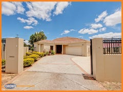 142 The Avenue, Sunnybank Hills, Qld 4109