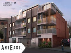 44 Eastment Street, Northcote, Vic 3070