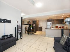 10/1 Dashwood Place, Darwin, NT 0800