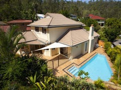 222 Hilder Rd, The Gap, Qld 4061