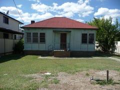 19 COLECHIN ST, Yagoona, NSW 2199