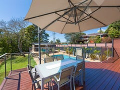 15 Sherwood Avenue, Yowie Bay, NSW 2228