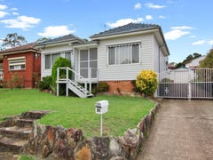 23 Ross Street, Blacktown, NSW 2148