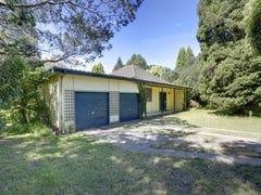 30 Charlotte Street, Burradoo, NSW 2576