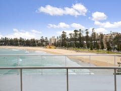 13/24 Queenscliff Road, Queenscliff, NSW 2096
