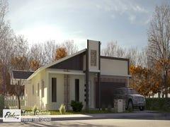 40 Crosby Street, Zuccoli, NT 0832