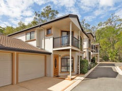 33/12 Greendale Way, Carindale, Qld 4152