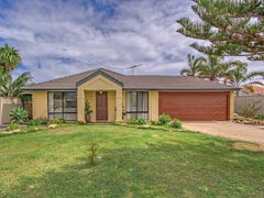 9 Formia Place, Secret Harbour, WA 6173
