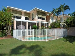 4641 THE PARKWAY, Sanctuary Cove, Qld 4212