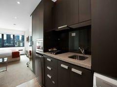 806/181 A'Beckett Street, Melbourne, Vic 3000