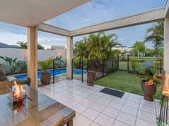 2845 Wylarah Way, Hope Island, Qld 4212