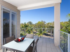 Unit 14,152-156 Noosa Parade, Noosaville, Qld 4566