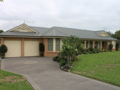 3 Halstead Close, Scone, NSW 2337