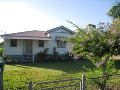 26 10TH Street, Home Hill, Qld 4806
