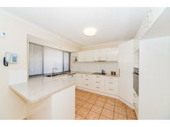 16 Doreen Drive, Coombabah, Qld 4216