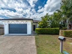 17 Standford Pl, Regents Park, Qld 4118