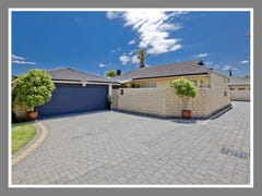 6 Marriot Way, Morley, WA 6062