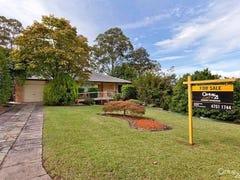 47  Linksview Road, Springwood, NSW 2777