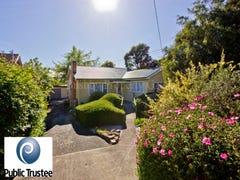 412 West Tamar Road, Riverside, Tas 7250