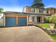 76 Gooraway Drive, Castle Hill, NSW 2154