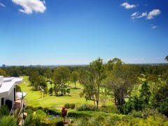 10/59 Golf Links Road, Buderim, Qld 4556