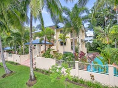 8/74-77 Arlington Esplanade, Clifton Beach, Qld 4879