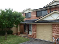14 Hampden Road, South Wentworthville, NSW 2145