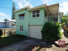80 Abbotsleigh Street, Holland Park, Qld 4121