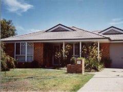 29 Jacob crs, Lavington, NSW 2641