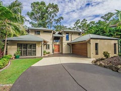 6 Tea Gardens Place, Robina, Qld 4226