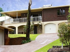 13 Canopy Close, Freshwater, Qld 4870