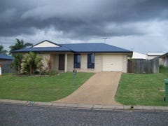11 Lillypilly, Gracemere, Qld 4702