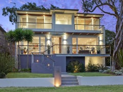 15 Jellicoe Street, Balgowlah Heights, NSW 2093