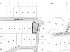 18 (Lot 810) Fitzgerald Cove, Port Denison, WA 6525