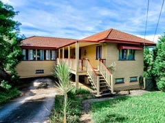 34 Hubbard Street, Wavell Heights, Qld 4012