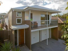7 Driftwood Place, Springfield Lakes, Qld 4300