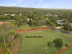 10 Oodgeroo Gardens, Byron Bay, NSW 2481