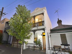 193 Stanley Street, West Melbourne, Vic 3003