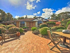 11 Burton Road, Darlington, WA 6070