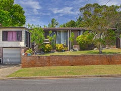22 Pettit Street, Port Macquarie, NSW 2444