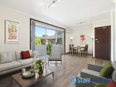24/4 Park Avenue, Westmead, NSW 2145