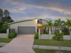 39 Salvado Dr, Pacific Pines, Qld 4211