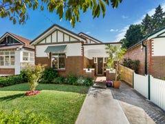 3 Rockleigh Street, Croydon, NSW 2132