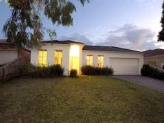 19 Clocktower Court, Berwick, Vic 3806