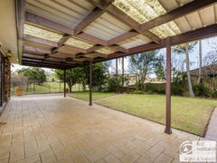29 Connell Close, Baulkham Hills, NSW 2153