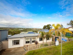 56 Murray Road, Port Noarlunga, SA 5167