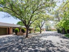 2/9 Tyson Street, Ashford, SA 5035