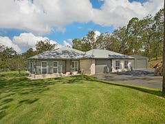349 Sunrise Drive, Ocean View, Qld 4521