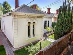 213 Jeffcott Street, North Adelaide, SA 5006
